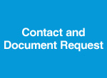 Contact and Document Request
